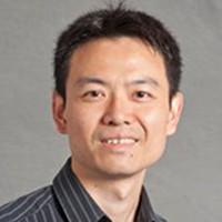 Gary Hui Zhang