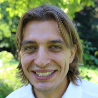 Andre Altmann
