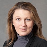 Ivana Drobnjak