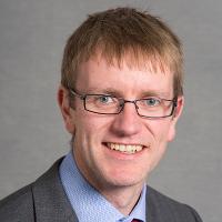 Matt Clarkson