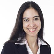 Janaina Mourao-Miranda