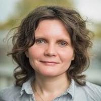 Marta Betcke