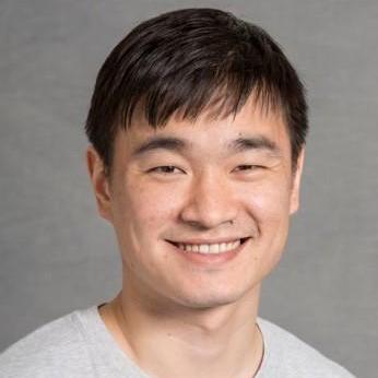 Yipeng Hu